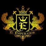 EL_EMPERADOR