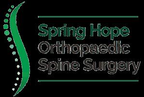 Orthopaedic Spine Surgery Singapore