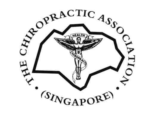 Chiropractic Association of Singapore