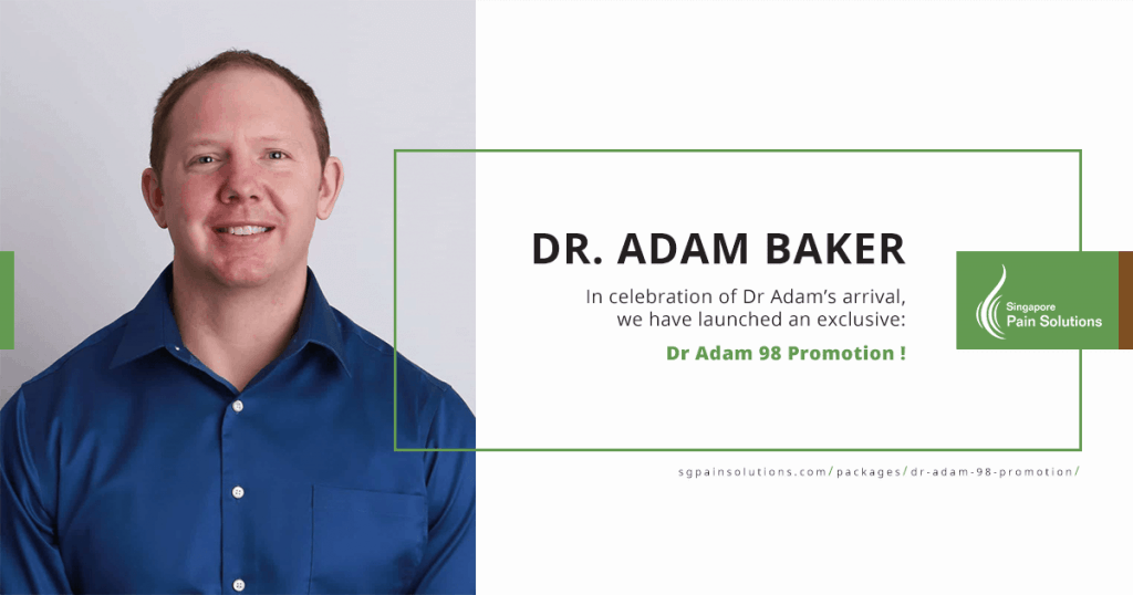Dr Adam featured image