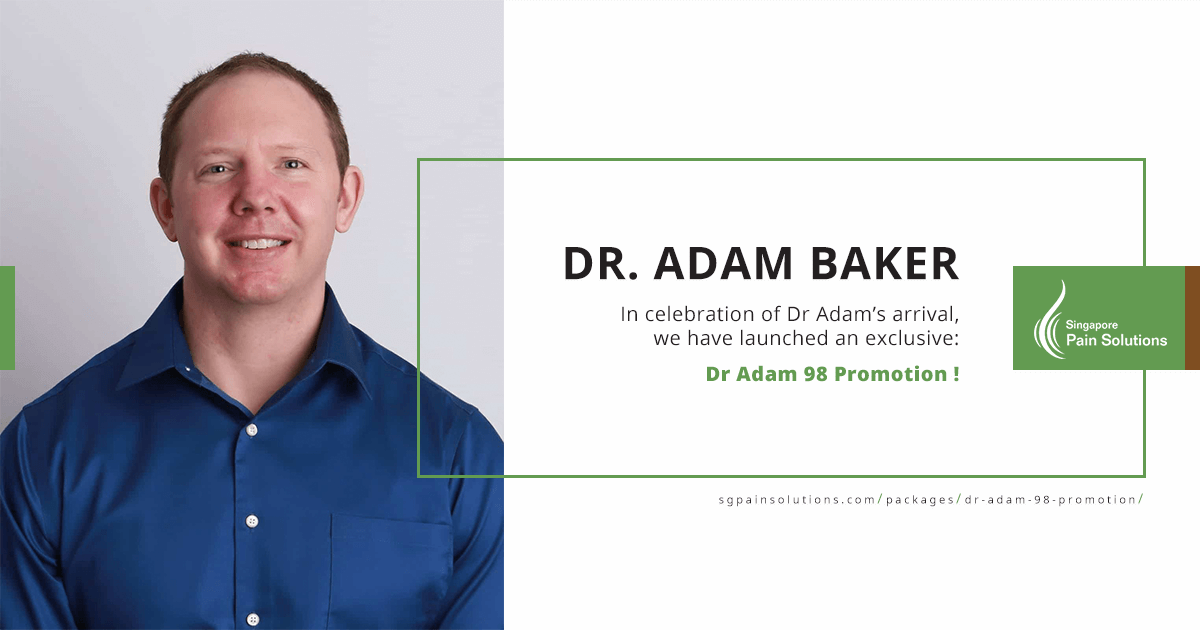 Dr Adam Baker featured image