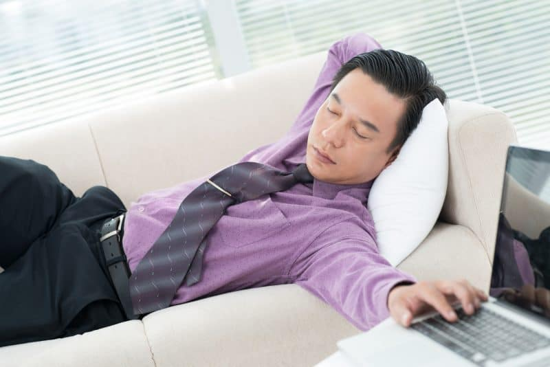 rest is good for your slipped disc pain