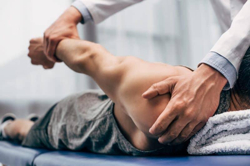 are chiropractors doctors_4