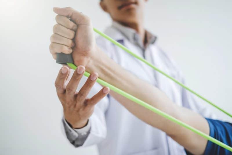 are chiropractors doctors_3