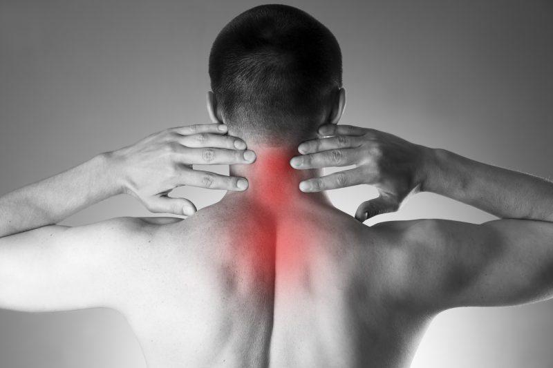 are chiropractors doctors_1