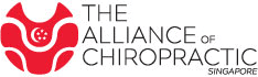 The Alliance of Chiropractic