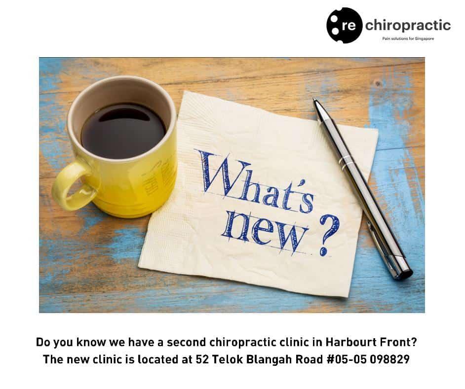 featured image_new branch at telok blangah